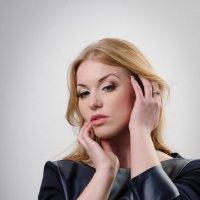 Fashion_D1 :: Рома фото Сучинський