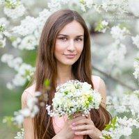 Светлана :: Татьяна Аграфонова
