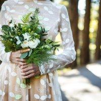 Свадьба :: Chris Gayd