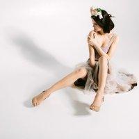 модели :: Gloss Photostudio