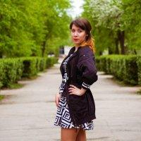 24345 :: Людмила