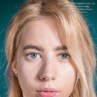 Beauty photo shoot :: Ольга Сковородникова