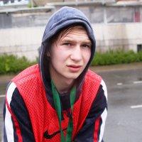 Рыжскый марафон :: imants_leopolds žīgurs
