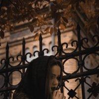 """Фотопроект """"Верни меня к жизни..."""" :: Екатерина Кит"""