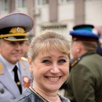 ... :: Artem Ulyanov