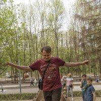 !! :: Юрий Никульников
