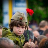 ... :: Алексей Статилко