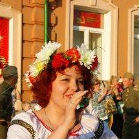 Весна! :: nika555nika Ирина
