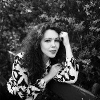 22 :: Kristina Kuritnyk