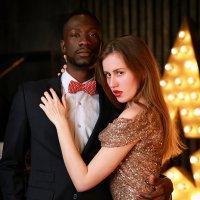 love story :: Solomko Karina