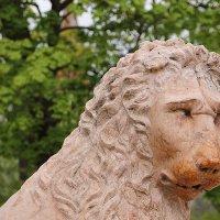 Да....были левы в наше время... :: Tatiana Markova
