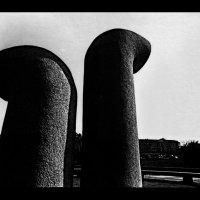 Трубы :: Nn semonov_nn