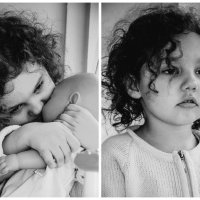 Малышка :: Юля Лагутенкова