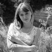 май 2015-3 :: Олеся Енина