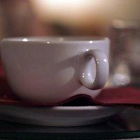 Вечерний чай :: Татьяна [Sumtime]