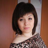 . :: Екатерина Бильдер