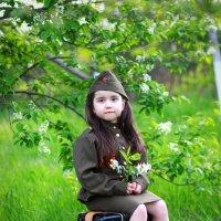 9 мая !!!! :: Елена Кознова