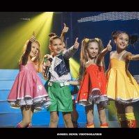 Украина Г.Киев :: Denis Koshel