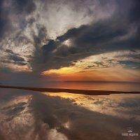 Планета Байкал :: Павел Федоров