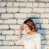 Свадьба 08.05.2015 :: Надежда Алексеева