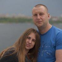 Мы счастливы ! :: Станислав Лазарев