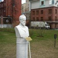 П.И.Чайковский :: Мила