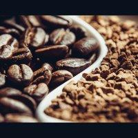 Кофе :: Сергей Гончаров