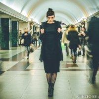 Photo by Alex Lyakh :: Alex Lyakh