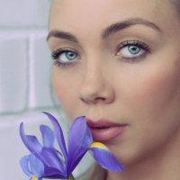 Таня :: Анастасия Седелкова