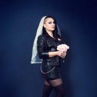 Невесты :: Наталия Дедович