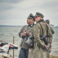 Немцы :: Виктор Седов