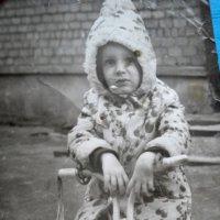 Отдых :: Лебедев Виктор