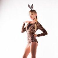 Playboy :: Владимир Гладырь