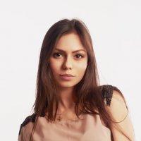 DSC_2183 :: Яна Васильева