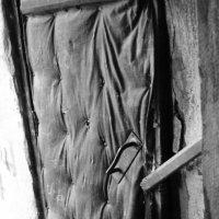 Что там не кто не знает... :: Света Кондрашова