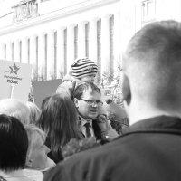 Поколения героев... :: Олег Фролов