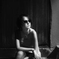373 :: Лана Лазарева