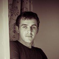 селфі :: Vasyl xaos