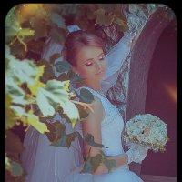 Невеста :: Stanislav Rodionovich Semenov