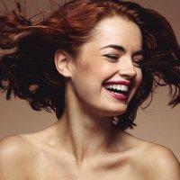 smile :: Дмитрий Никифоров