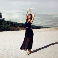 White sun :: Kerry Moore