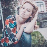 . :: Valery Bogatireva