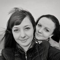 . :: Наталья Цыпцына