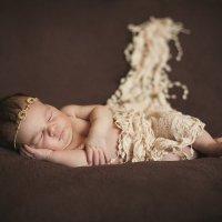 Newborn :: Ксения Сенина