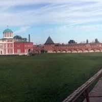 Тула, Кремль. :: Елена