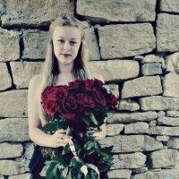 )* :: Milachka 2015