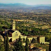 Assisi :: Дмитрий .