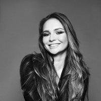 Smile :: Алина Николаева