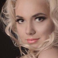 Инна :: Елена Сучкова