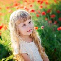 Детская фотосъемка :: Виктория Joy